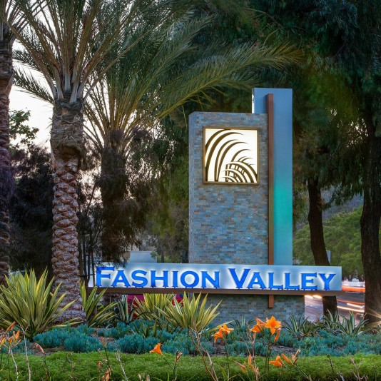 mission-valley-landscape